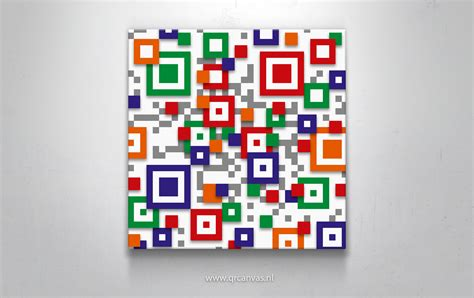 qr code layout color code qr code design by leconte on deviantart