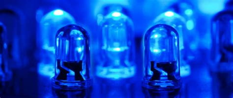 what is blue light therapy discover blue light therapy for mrsa treatment