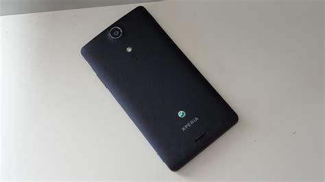 Hp Sony Xperia Gx So 04d 187 sony xperia gx so 04d 7