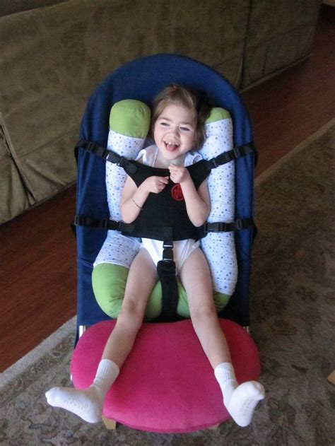 321 best images about pediatric seating and positioning on