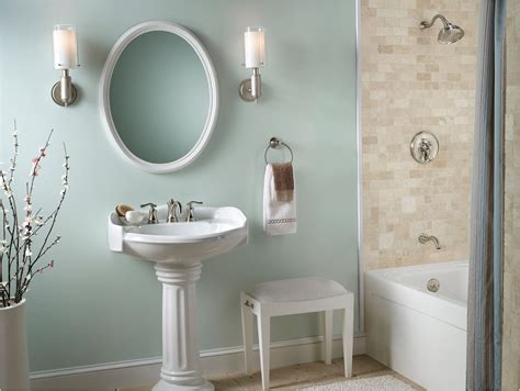 Bathroom Design Ideas by Country Bathroom Designs Ifresh Design
