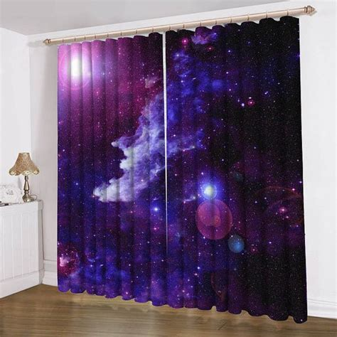 the 25 best ideas about galaxy bedroom on pinterest