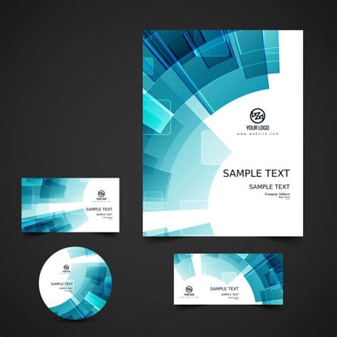 cover page template psd cd cover vectors photos and psd files free