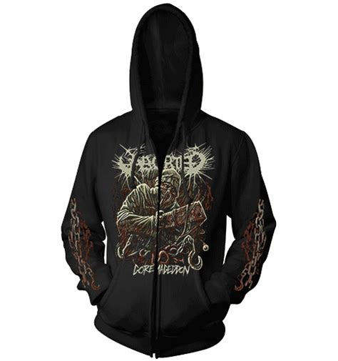 aborted goremageddon zip aborted merchandise clothing t shirts posters