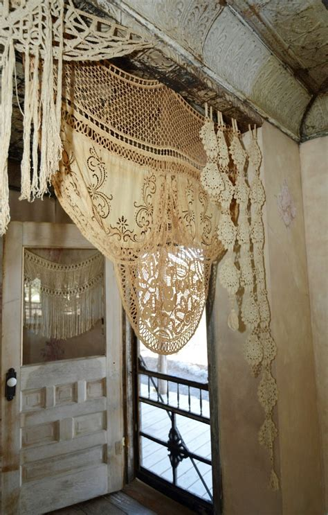 curtain boutique boho boutique windows superb best shabby chic decor images