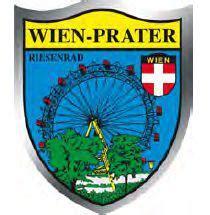 Aufkleber Wien Kaufen by Wien Souvenirs 214 Sterreich Aus 214 Sterreich At