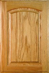 kitchen door style guide choosing kitchen door styles