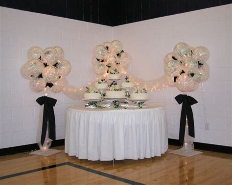 20 best images about wedding decorations on pinterest