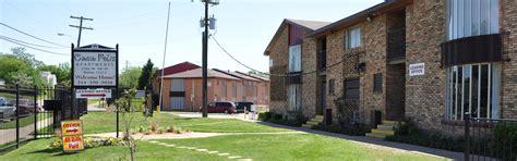 Apartments In Dallas Bills Paid All Bills Paid Apartments In Dallas Tx Casa Feliz