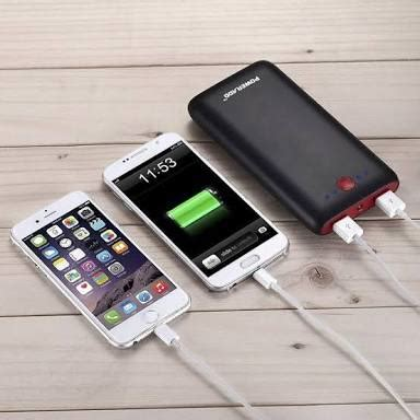 ways to charge iphone 4 without charger 4 surprising ways to charge your phone without electricity