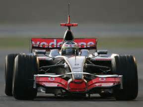 best cars mclaren mercedes 2011 formula 1 car unveiled