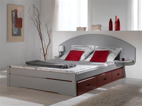 chambre coucher lit pyla secret de chambre