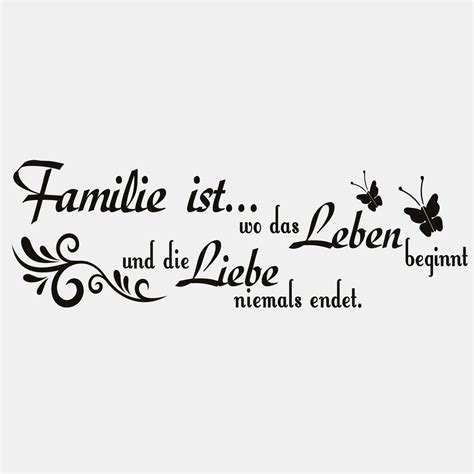 tattoo zitate familie lateinische zitate leben quotes of the day