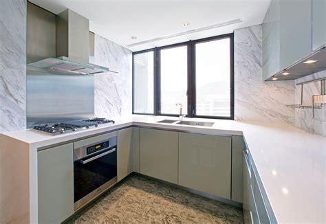 Kitchen Design Show dunbar place