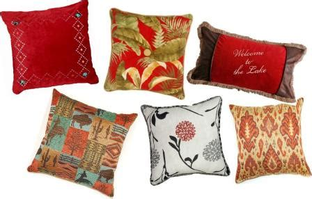 Creative Home Furnishings Pillows by Pillows Decorative Throw Western Southwestern