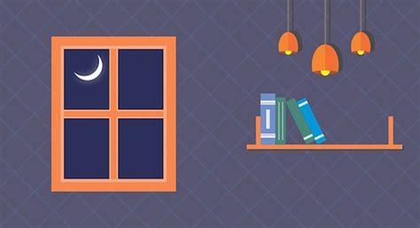 agevolazioni prima casa residenza agevolazioni prima casa come si dimostra la residenza