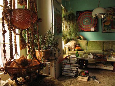 hippie home decor 1k cool home decor hippie room home boho house 2k hippy