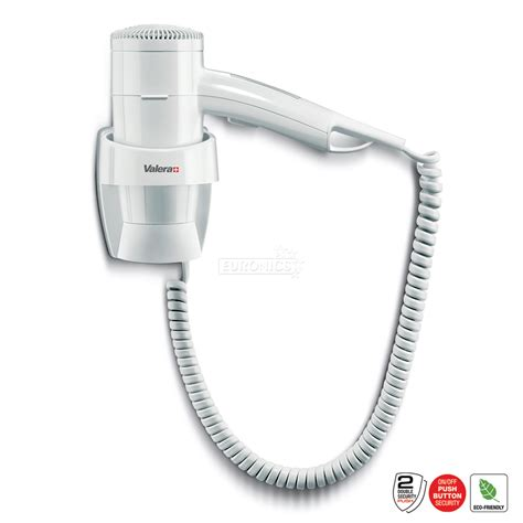 Wall Mounted Hair Dryer Philips wall mounted hairdryer valera 1100w 533 15 038b