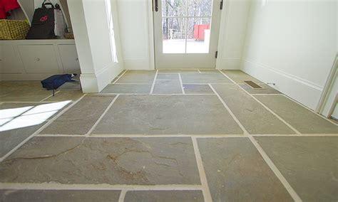 Bluestone Flooring Interior by 5bf Unsealed Color Range Cleft Pennsylvania