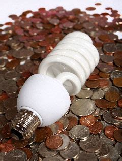 energiesparen zuhause energiesparen tipps f 252 r zuhause