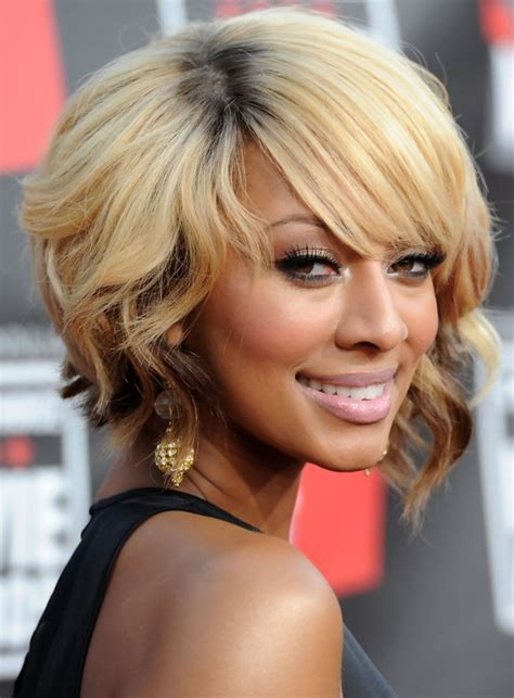 2013 inverted bob hairstyle hairstyles weekly 45 stunning and beautiful collection of bob hairstyles
