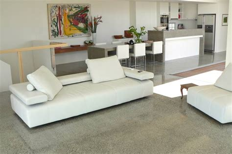 estrich als bodenbelag kosten polished concrete countertops and polished concrete floors