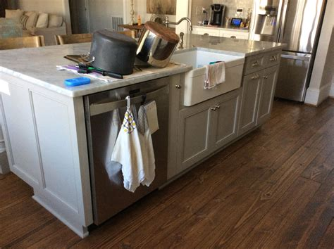buy a kitchen island 28 buy kitchen island with 2 is your cottage