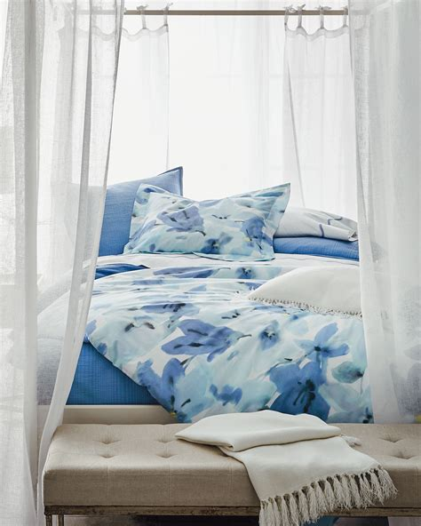 horchow bedding designer bedding duvet covers comforters at neiman