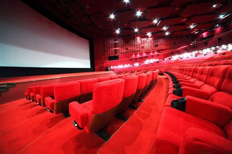 let there be light theatre near me more premium theaters are coming should you pay up