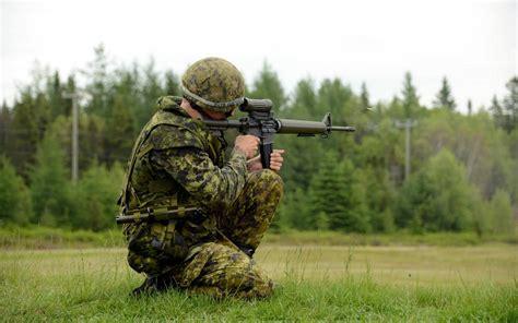 imagenes motivacionales de soldados soldado disparando hd 1920x1200 imagenes wallpapers