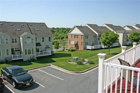 houses for sale clarksburg md 22253 trentworth way clarksburg md 20871 montgomery county md real estate