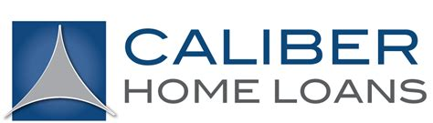 caliber home loan home review