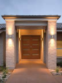 outdoor front entry lighting how to replace exterior wall light fixtures with led