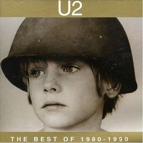 u2 the best of 1980 1990 the gallery for gt u2 the best of 1980 1990