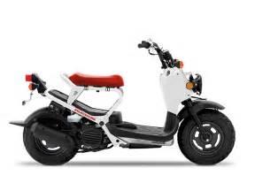 Honda Ruckus Msrp 2016 Honda 174 Ruckus 174 Cross Country Powersports Metuchen