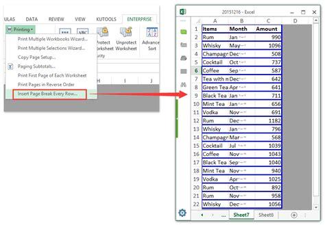 excel vba worksheet print preview homeshealth info