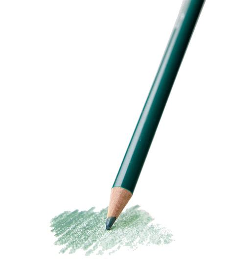 shading with colored pencils tips for shading with colored pencils