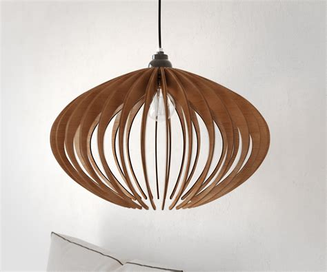 wood lantern pendant light wood pendant light wood chandelier wood ceiling l modern