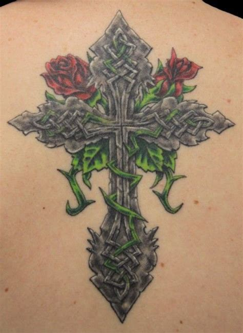 christian rose tattoo 963 best images about christian tattoos on pinterest
