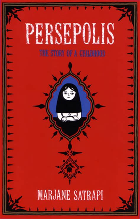 theme of persepolis the veil saturday reads seeing persepolis through the eyes of