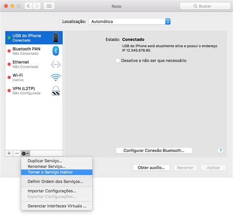o iphone esta inativo obter ajuda o acesso pessoal no iphone ou ipod touch suporte da apple
