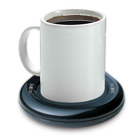 best coffee mug warmer 8 must have gadgets for nurses and nursing students