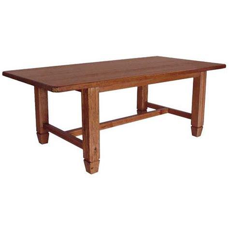 table santa clara dining tables santa clara dining table sc 2131