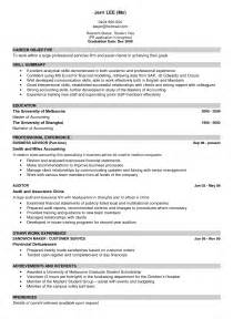 Exles Of Successful Resumes by Resume Template Nz Resume Cv Cover Letter Resume Exles Successful Resume Templates