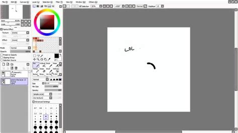 cã ch paint tool sai 16 best images about paint tool sai on