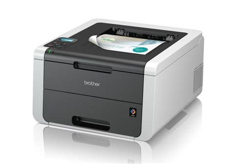 hl 3170cdw color laser printer hl 3170cdw colour laser printer ebuyer