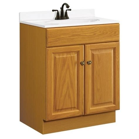 design this home delivery vanity design this home delivery vanity design house 531988