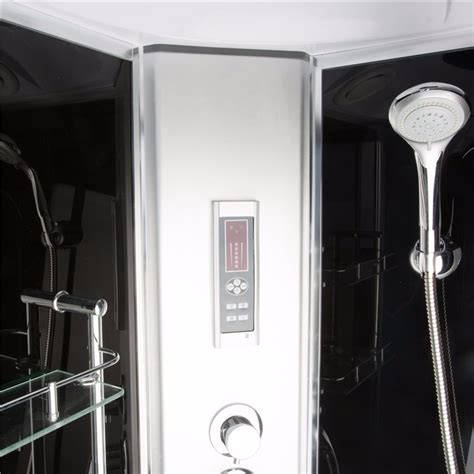 boat stall widely used superior quality large size boat shower stall