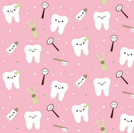 imagenes halloween odontologia las 25 mejores ideas sobre humor del dentista en pinterest