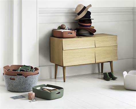 cassettiere e comodini cassettiere e comodini